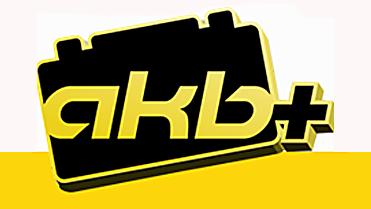 akb-plyus