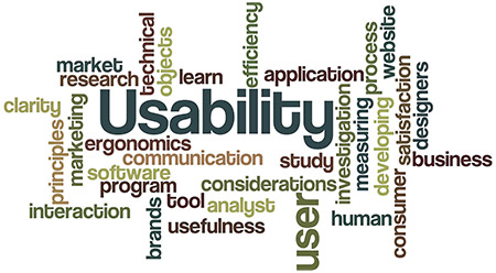 usability_site