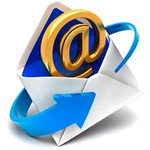 cnRDZZKMz6_logo_email_1l